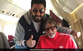 abhishek-bachchan-turns-42-bollywood-celebs-post-birthday-messages