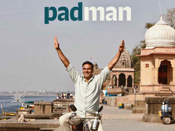 padman-becomes-the-first-bollywood-film-be-released-russia