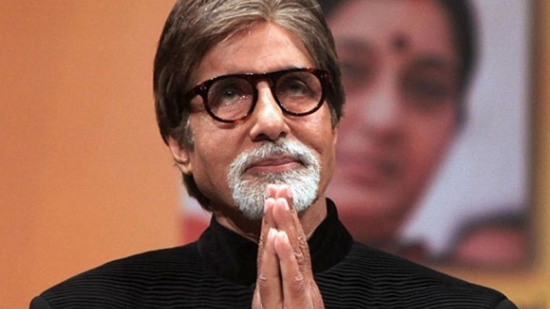 amitabh-bachchan-gets-pain-in-stomach-during-film-shooting