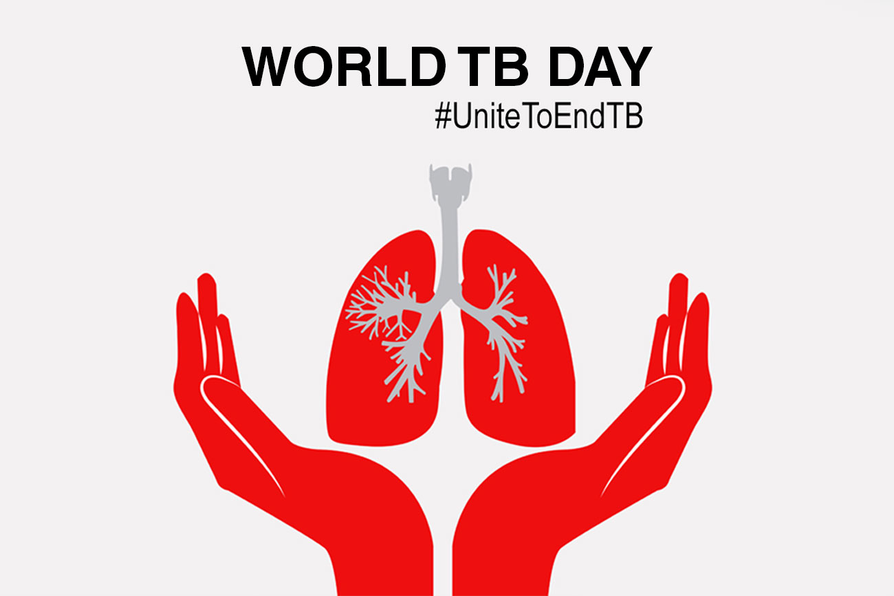 world-tb-day-prime-minister-narendra-modi-urges-people-and-organisation-to-end-tb