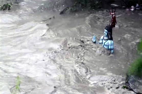 Rains continue in states, two deaths in Rajasthan