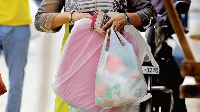 15 will not sell polythene anything