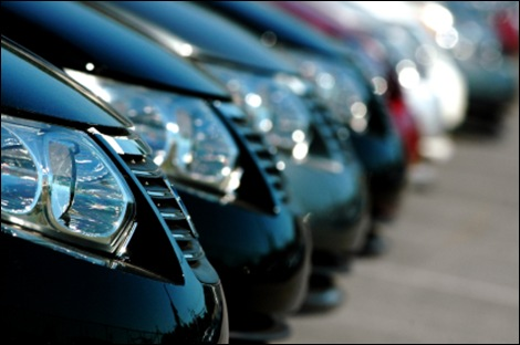 Price of the companys cars will increase from 10 thousand to 35 thousand rupees