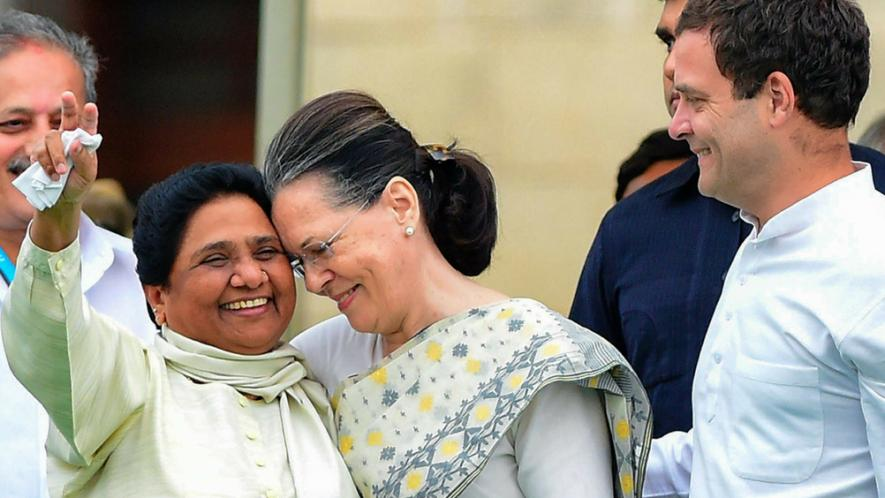 mayawati-strips-bsp-vp-jai-prakash-singh-of-all-posts