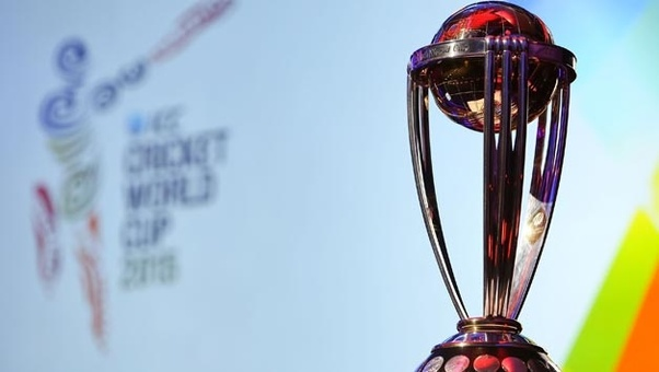 India can lose Cricket World Cup host 2023