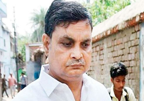 Brijesh Thakur's property will seize property of Muzaffarpur girl