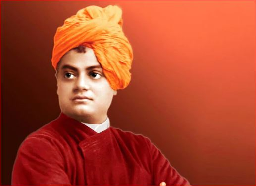 Know the Birth Anniversary of Swami Vivekananda