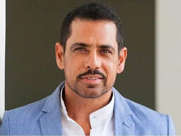 Vadra relief from March 27