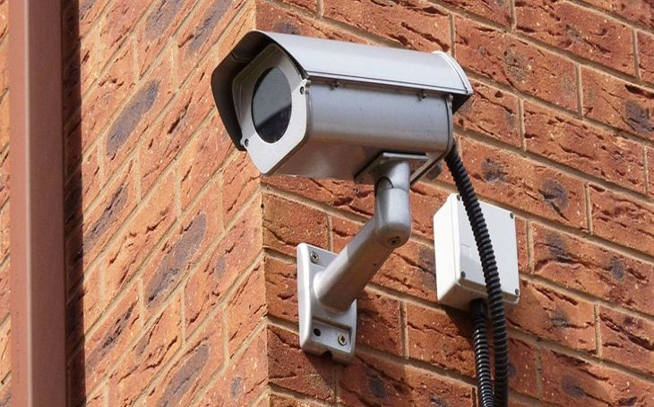 Orders to install CCTV cameras till June one on mines