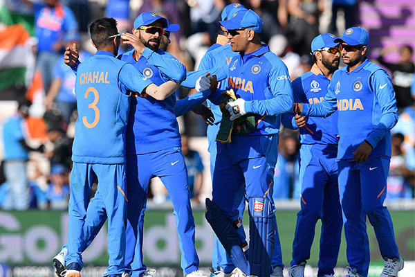 World Cup: Team India will try to reach the semi-finals by defeating Bangladesh today