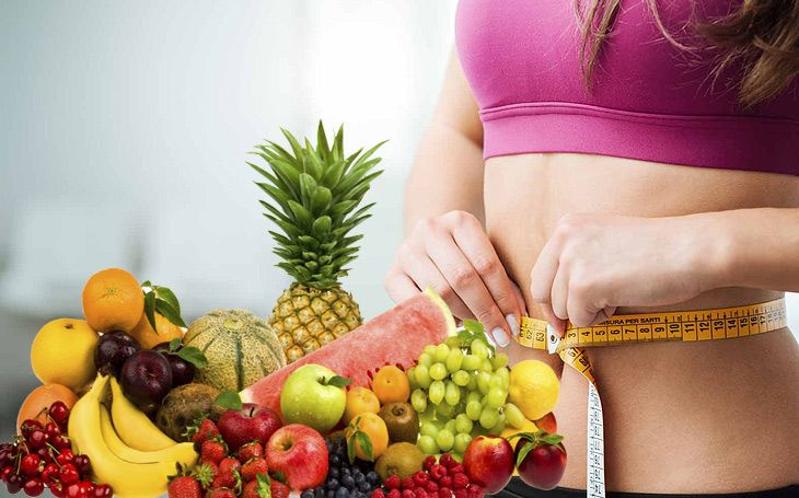 health-tips-to-lose-weight-change-in-daily-routine