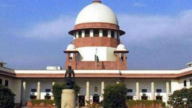 Right to Information (RTI) Act will come under the purview: Supreme Court
