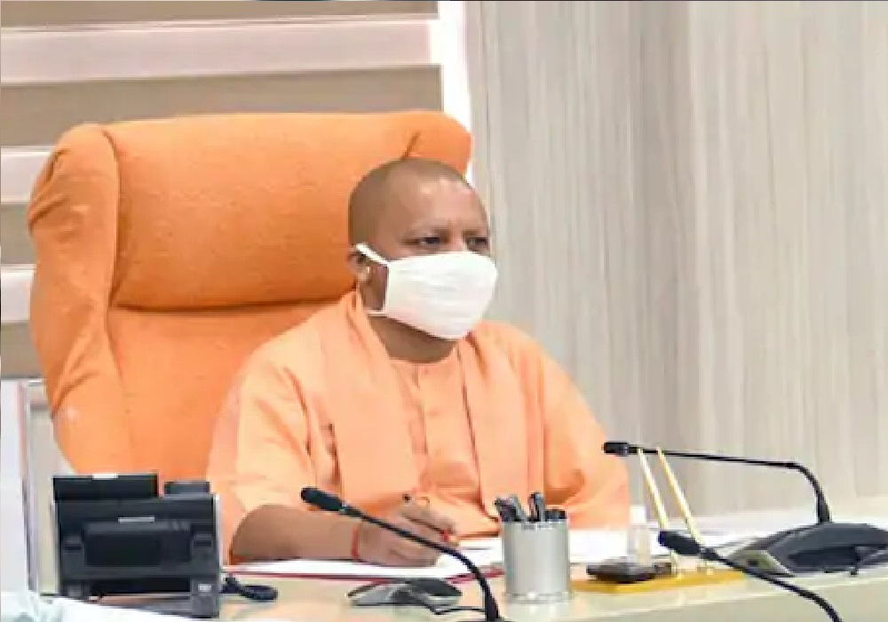 Attempting to provide medical facility at a cheaper rate: Yogi